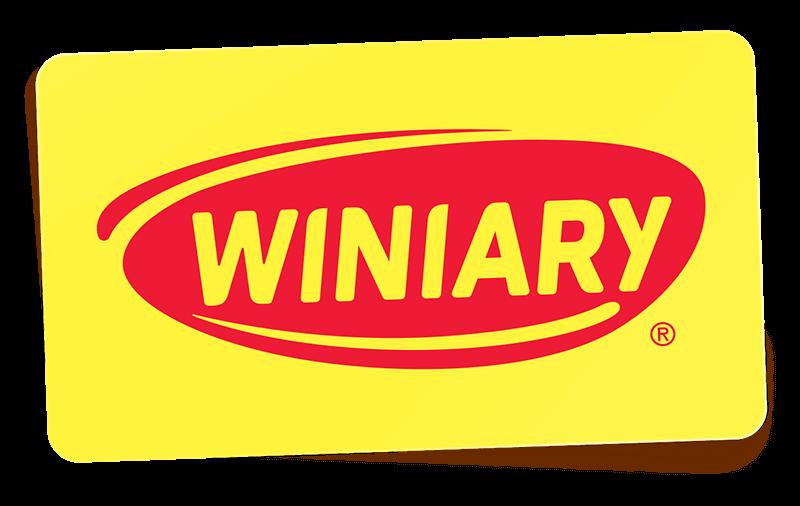 Winiary